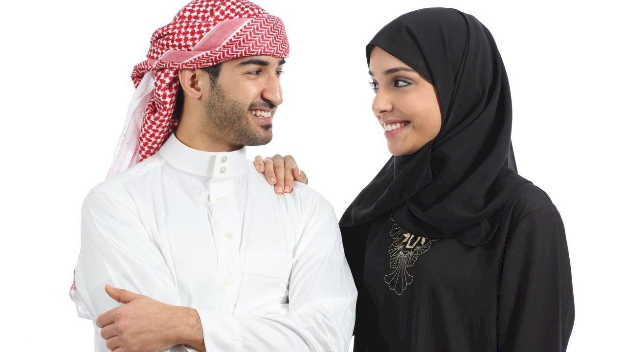 دعاء للحبيب Flirting Tips For Girls Arab Couple Funny Girl Quotes