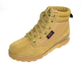 Buty W Stylu Timberland Markowe H I S Promocja 4078368406 Oficjalne Archiwum Allegro Boots Hiking Boots Shoes