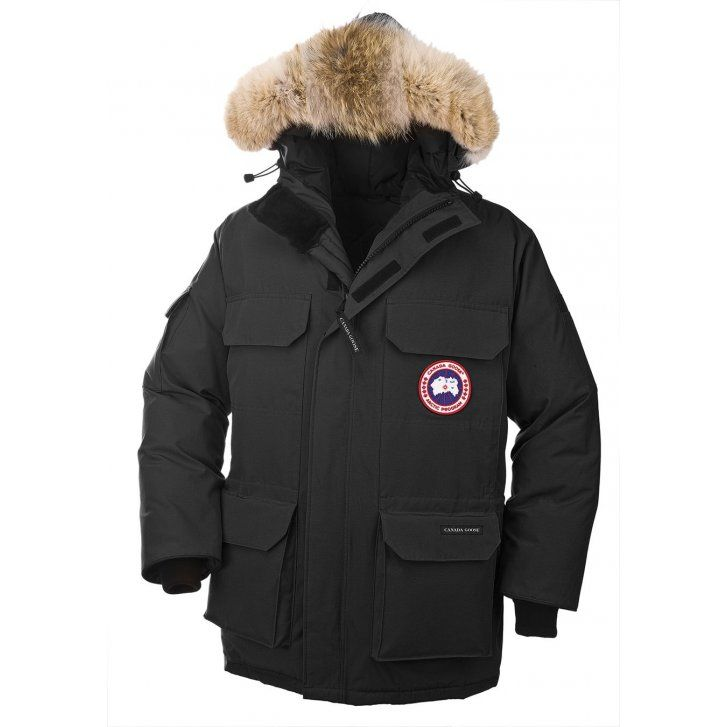 Canada Goose Expedition Mens Parka 750 00 Www Countryhouseoutdoor Co Uk Mens Expedition Parka From Canad Fashion Canada Goose Expedition Parka How To Wear