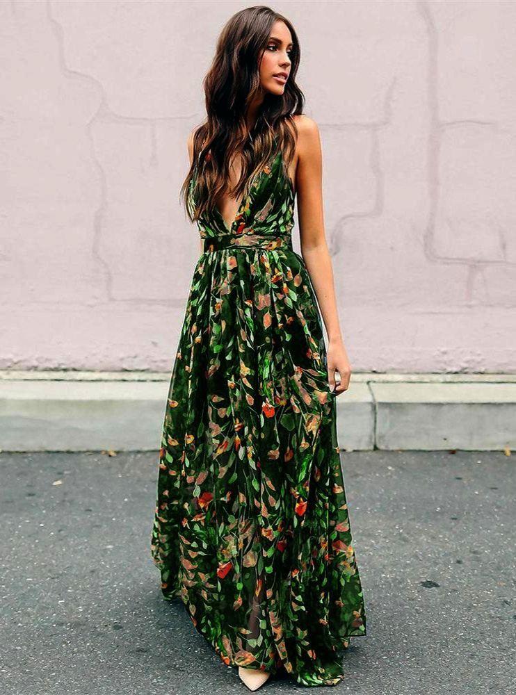 Short Sleeve Maxi Shirt Dress Little Mistress Maxi Dress In Floral Print 5ce173fc53ad