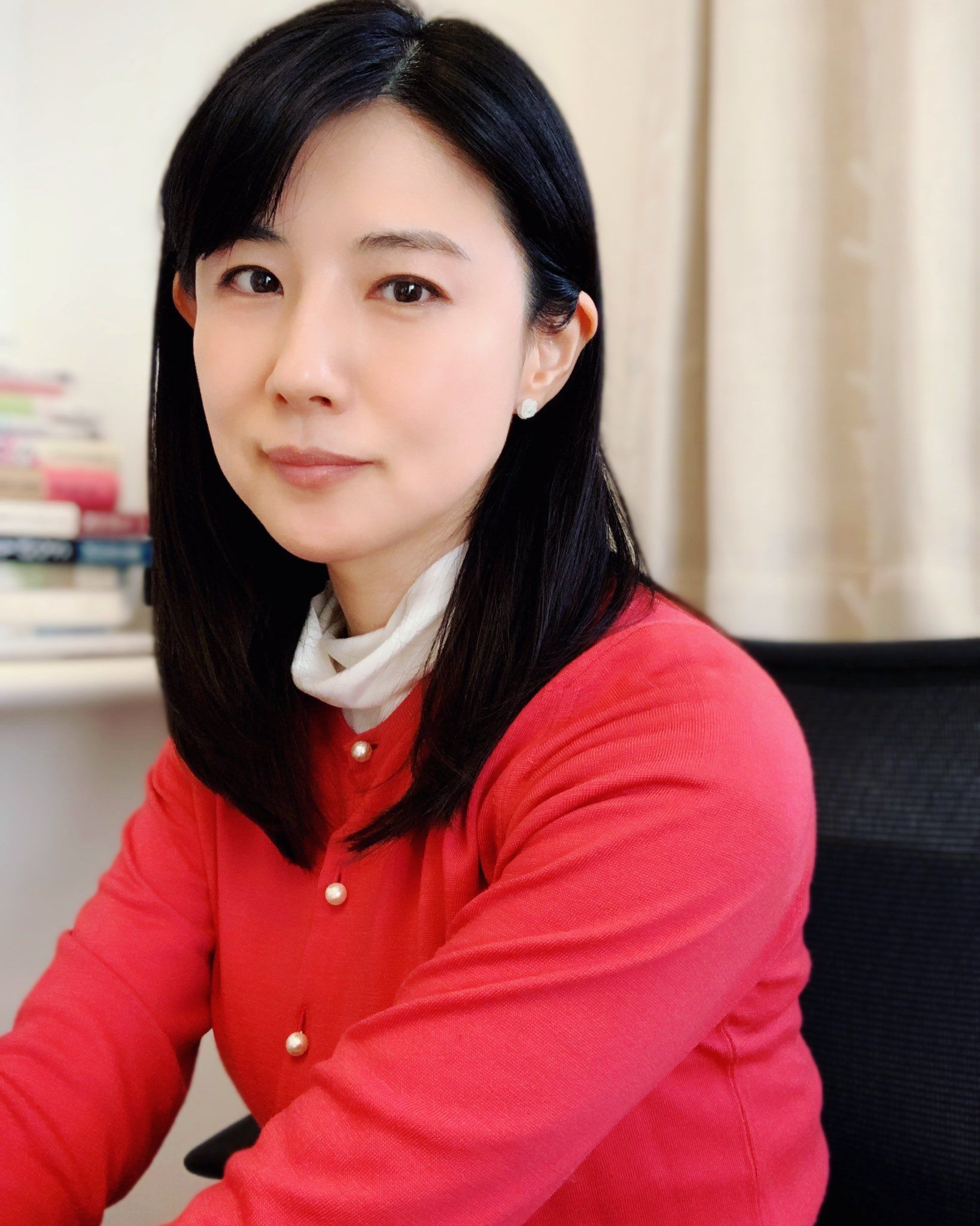 「中江有里」おしゃれまとめの人気アイデア|Pinterest|Mr | 日本
