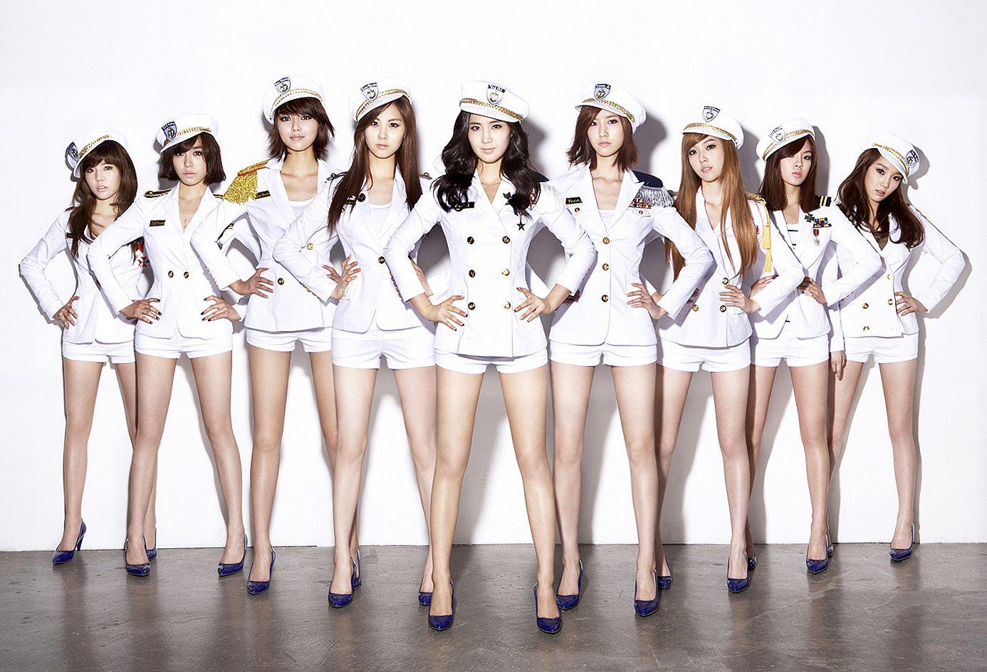 Hd wallpaper kpop - Tara Wallpaper Kpop In Hd