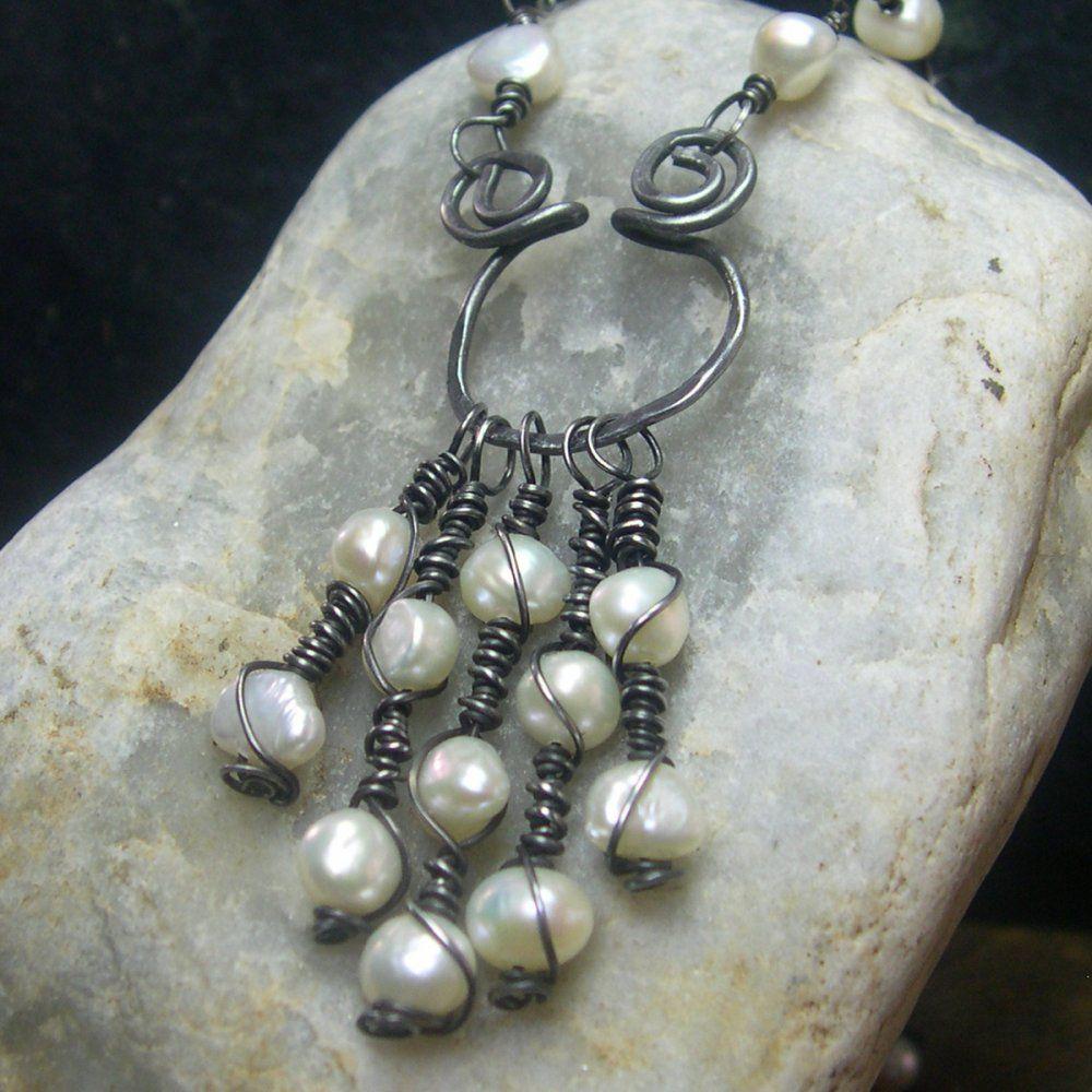 Katalina Jewelry - photo gallery: Necklaces