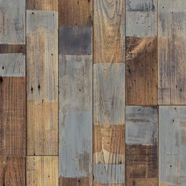 rouleau vinyle parquet patchwork ivc texas new t7245701 brera 578 bricoflor parquet. Black Bedroom Furniture Sets. Home Design Ideas