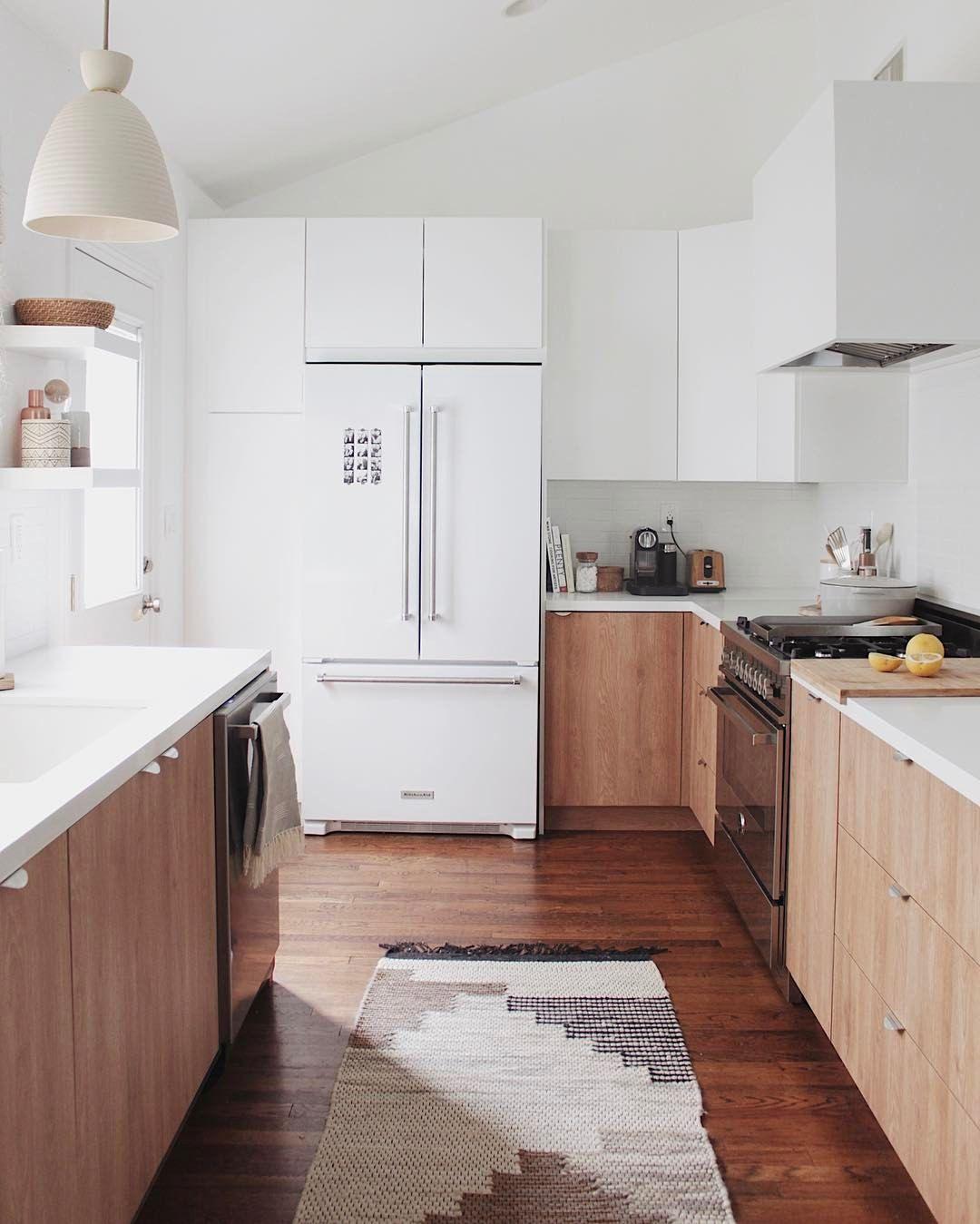 jaren 60 stijl minimalistische decoratie minimalistische slaapkamer minimalistisch interieur minimalistisch design