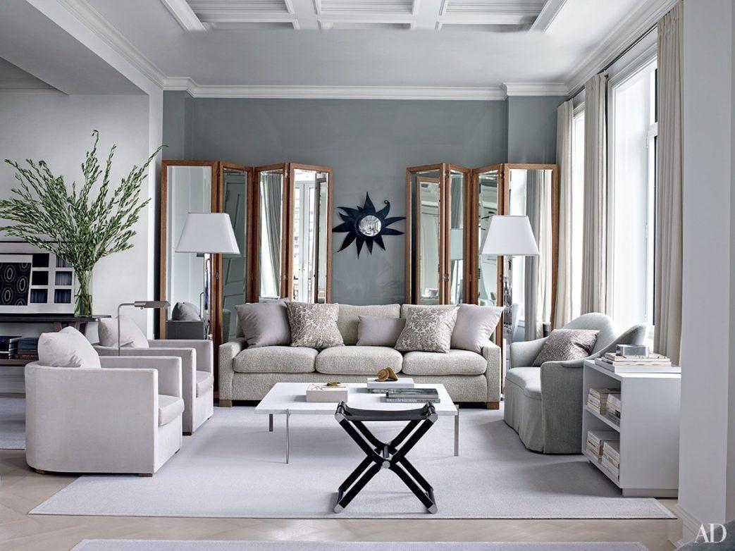 30 Amazing Image Of Houzz Living Room Houzz Living Room H
