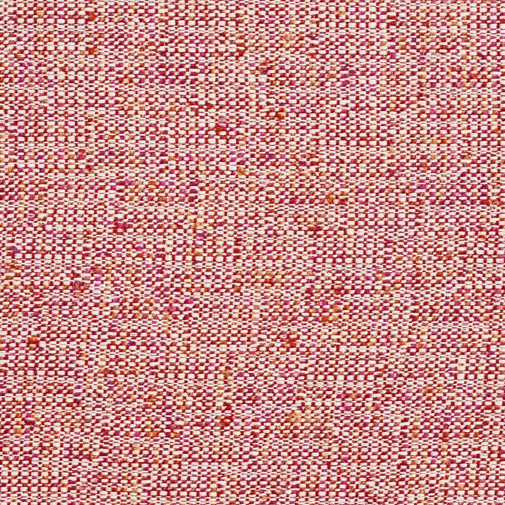 Upholstery Multipurpose Fabrics And Vinyl White Upholstery Fabric Upholstery Fabric Upholstery