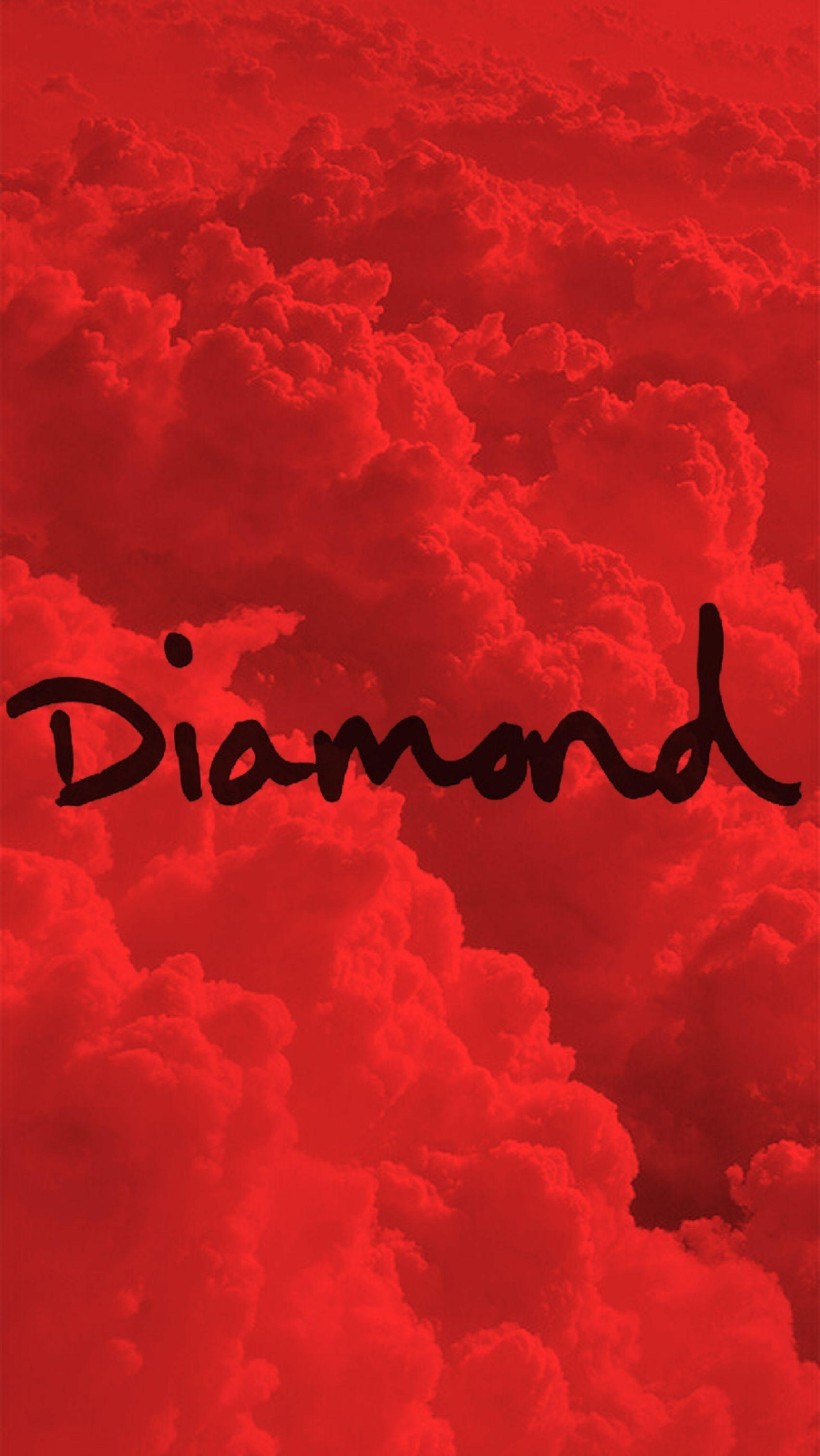 New Diamond Supply Wallpaper Diamond Supply Co Wallpaper Diamond Supply Diamond Supply Co
