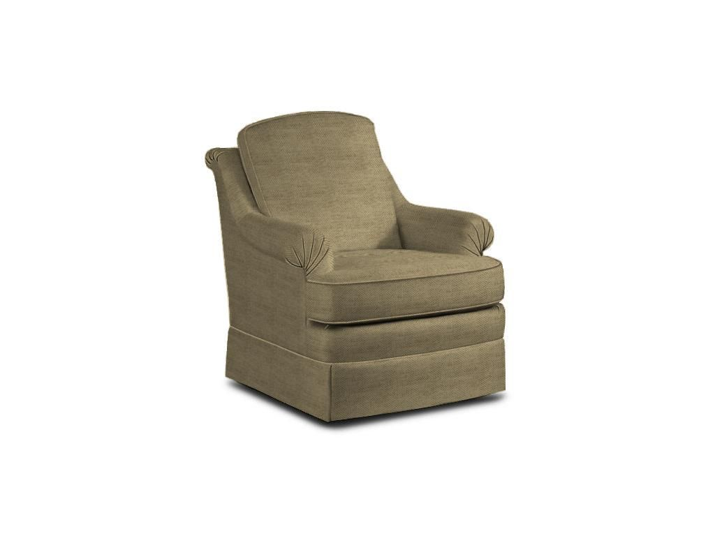 Shop For Sherrill Chairs, 3367L Chevron Salvisa Camel