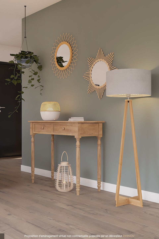 Décoration du salon : décorer et aménager avec style son salon en