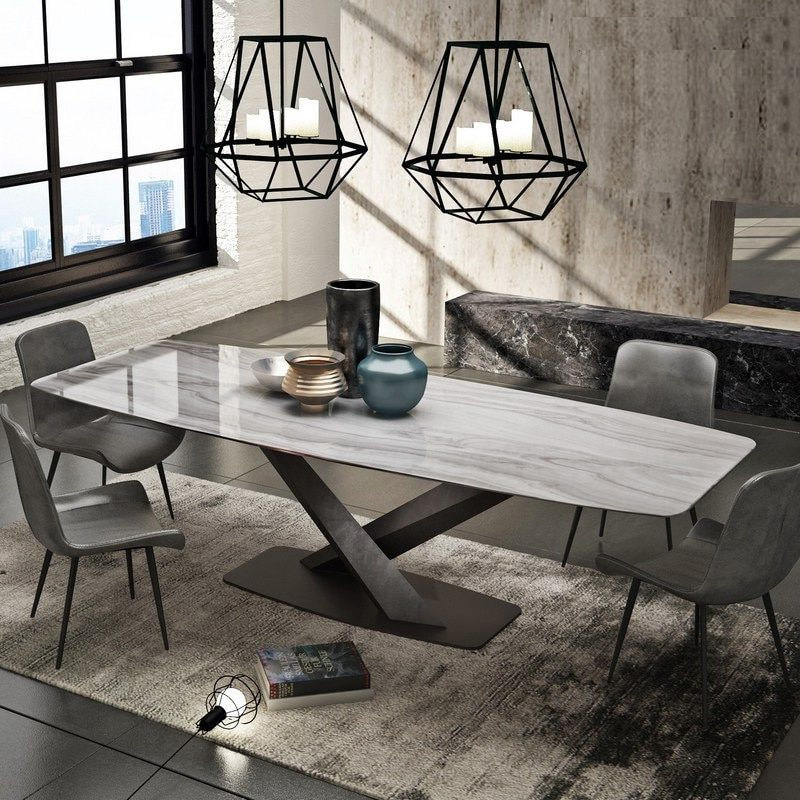 Cheap Dining Tables Buy Directly From China Suppliers Marble
