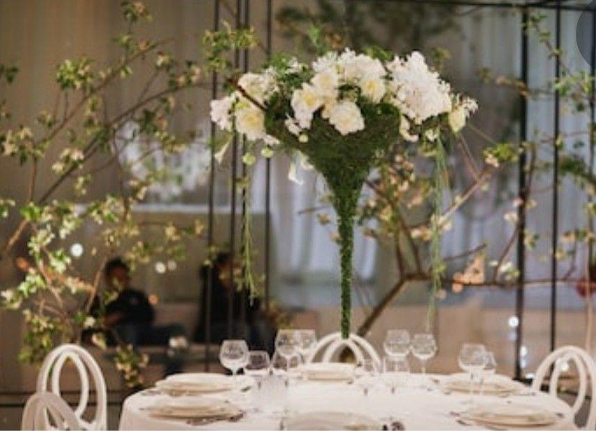 Wedding Planner Designer Sur Bordeaux Organisation Mariage Decoration Mariage Bouquet Mariee