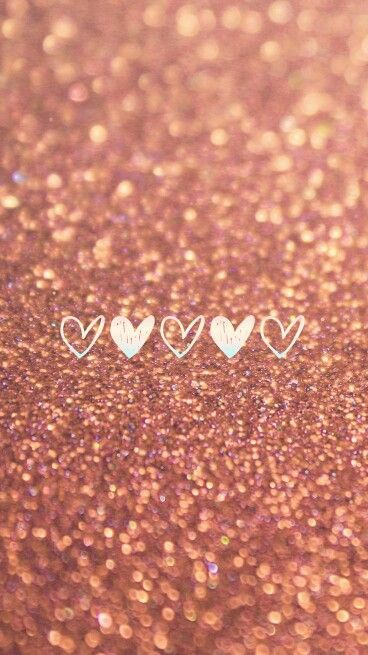 Cute Wallpaper Backgrounds For Iphone Gold Glitter Wallpaper Iphone Gold Glitter Background Iphone Background Glitter