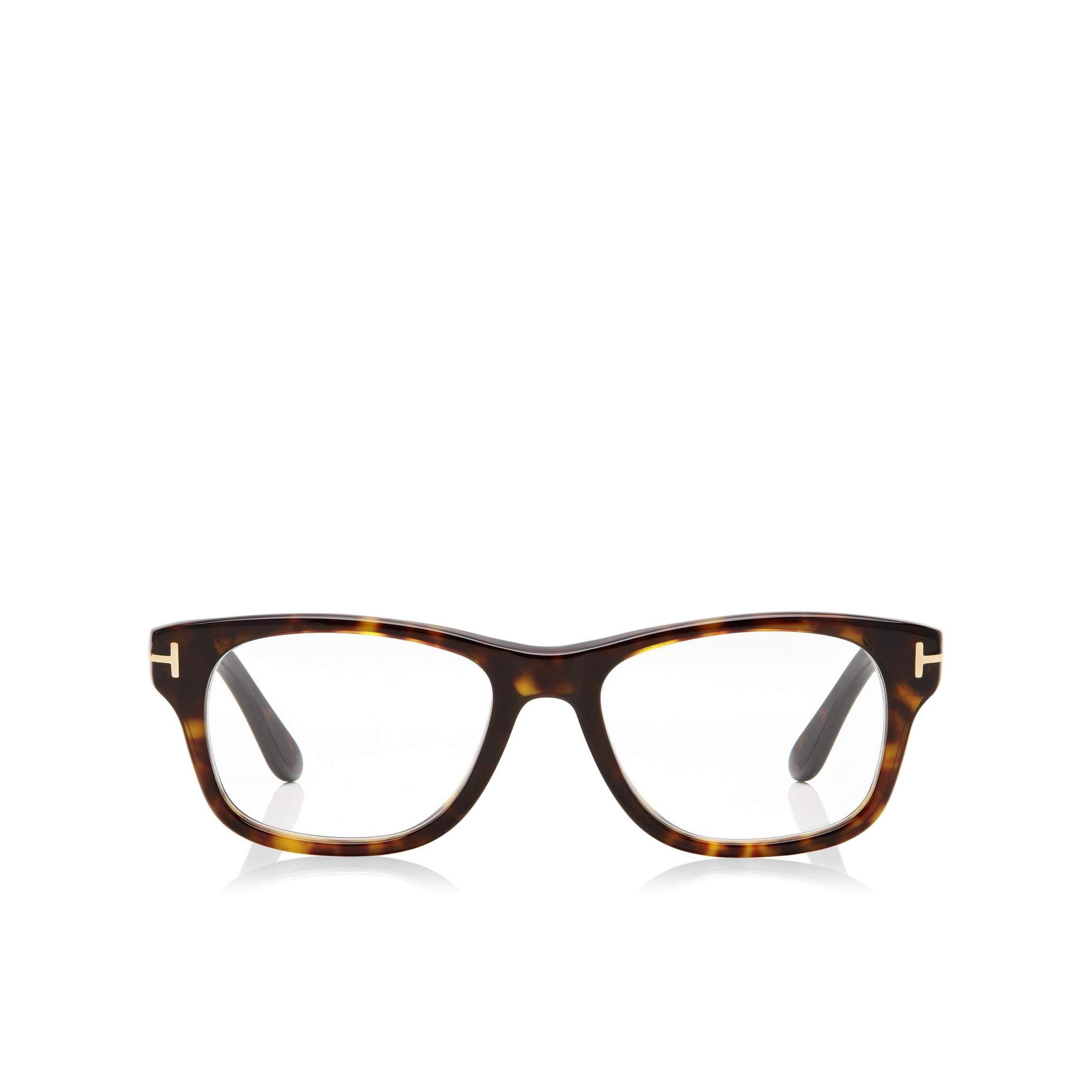 wide soft square optical frame - Wide Frame Reading Glasses