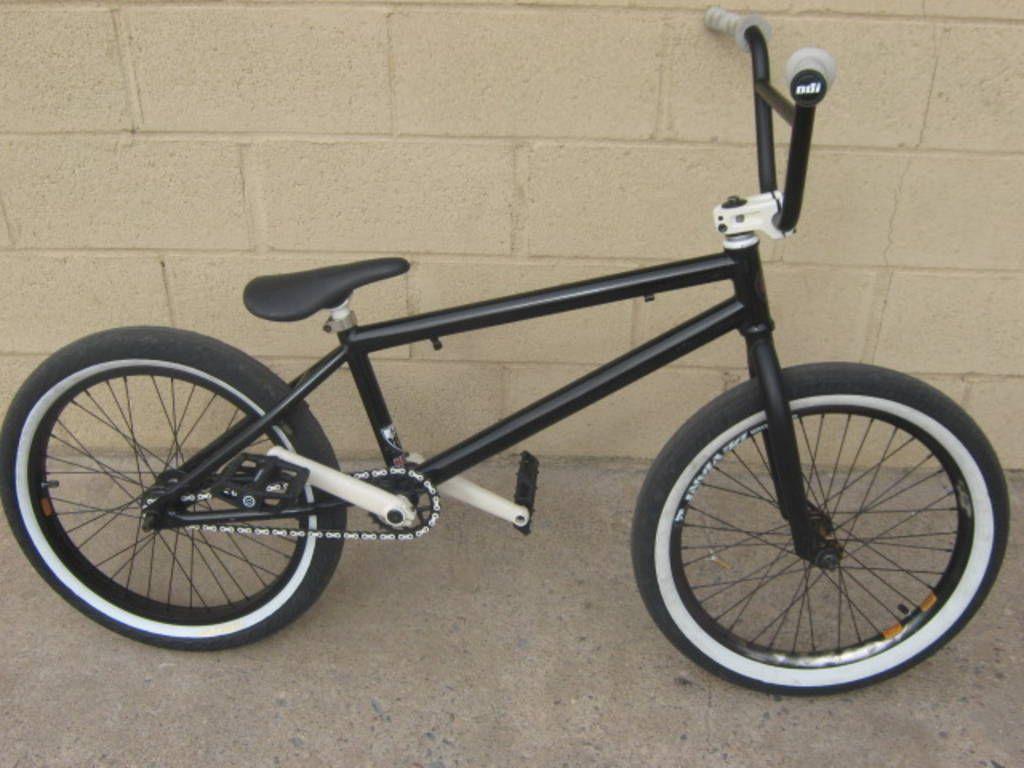 14 Best Bmx Images On Pinterest Bmx Bikes Bike Design And Bicycle