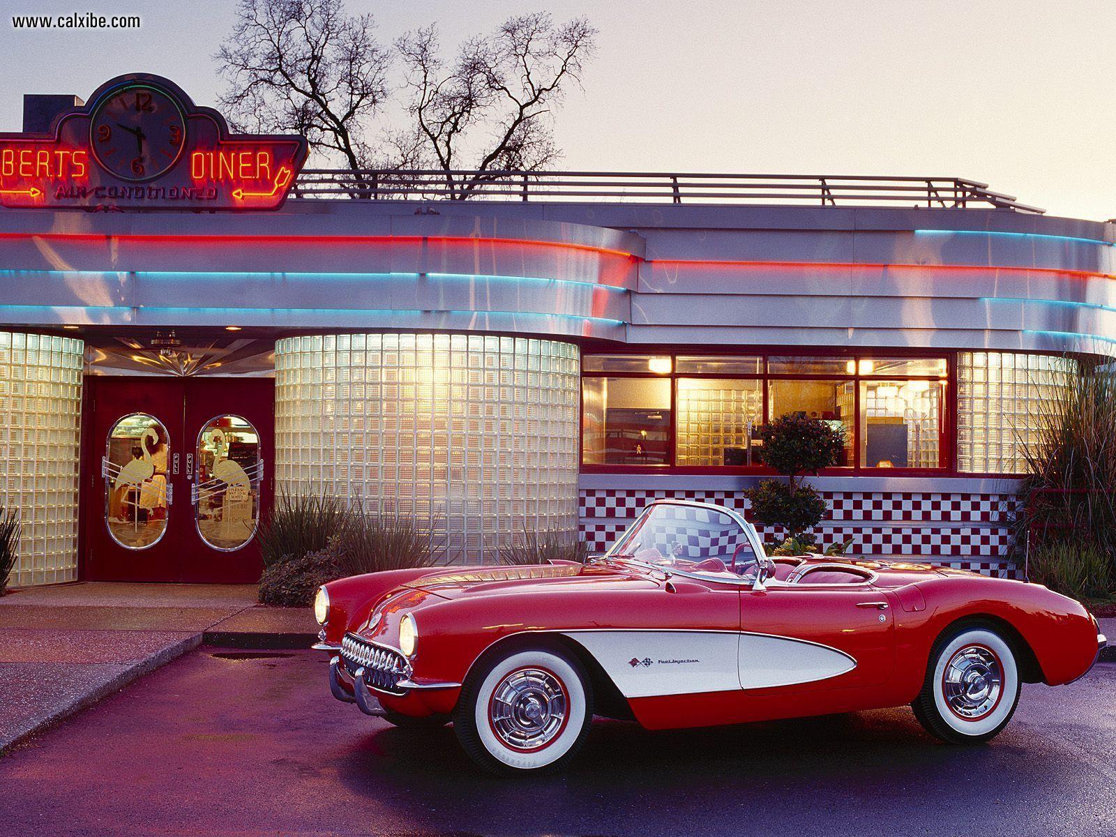 1957 chevrolet corvette for sale on classiccars com 31 - El Sue O Eterno Chevrolet Corvette 1957