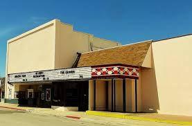 Pleasanton, Texas | PLEASANTON, TEXAS - our hometown