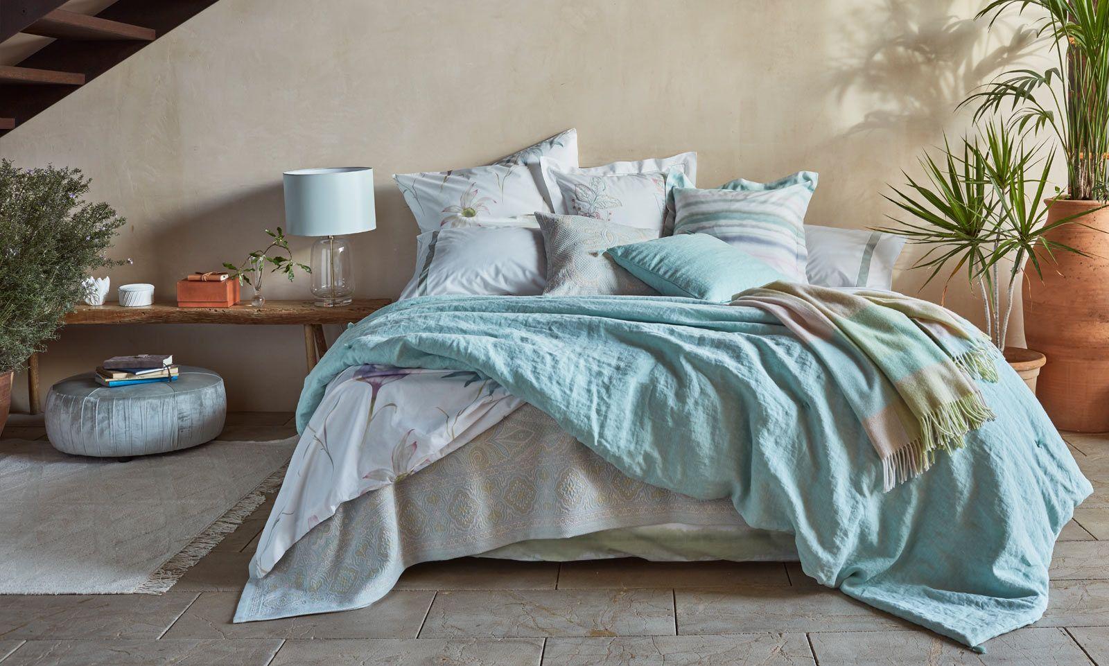 Zara Home Zara Home Bedroom Ideas