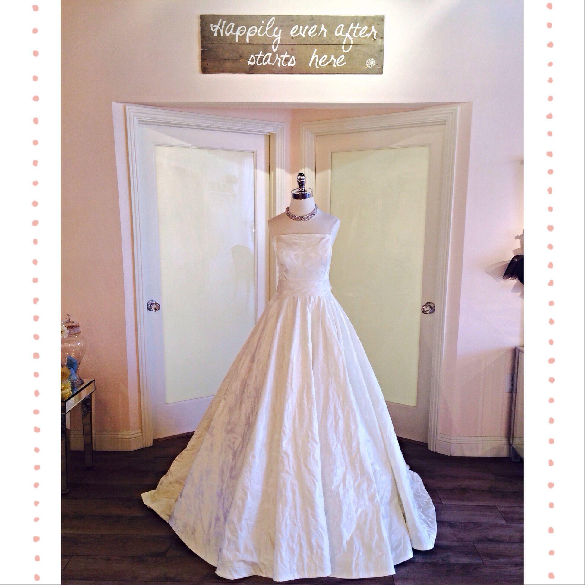 Brocade Tara Keely ball gown | Tara Keely | Pinterest | Ball gowns ...