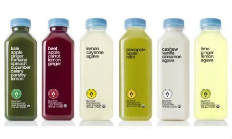Blueprint juices juice organic fruit and cleanse blueprint juices malvernweather Image collections