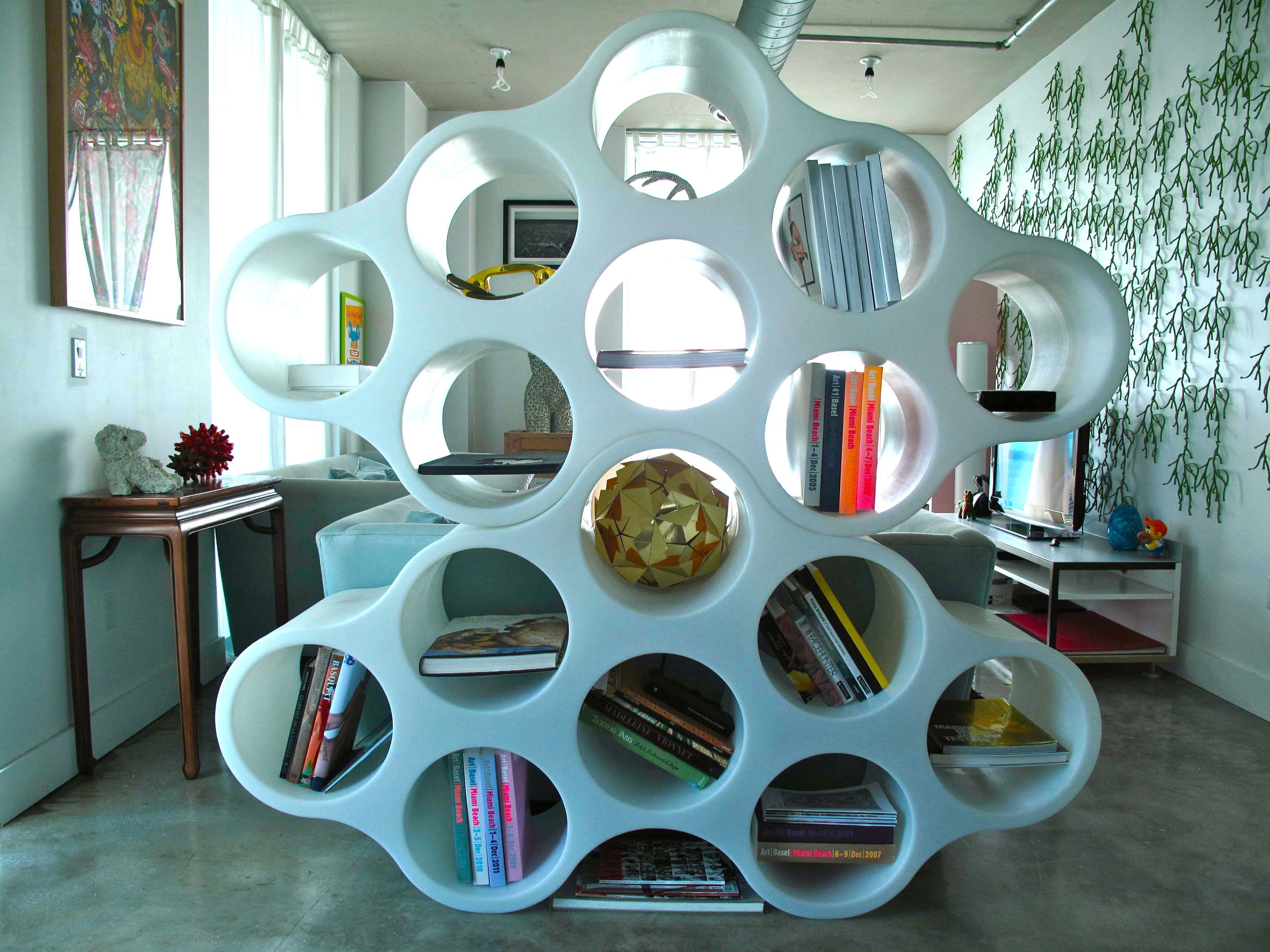 not sure i could be more jealous of another person's #bookshelf #iamjohnnyboy