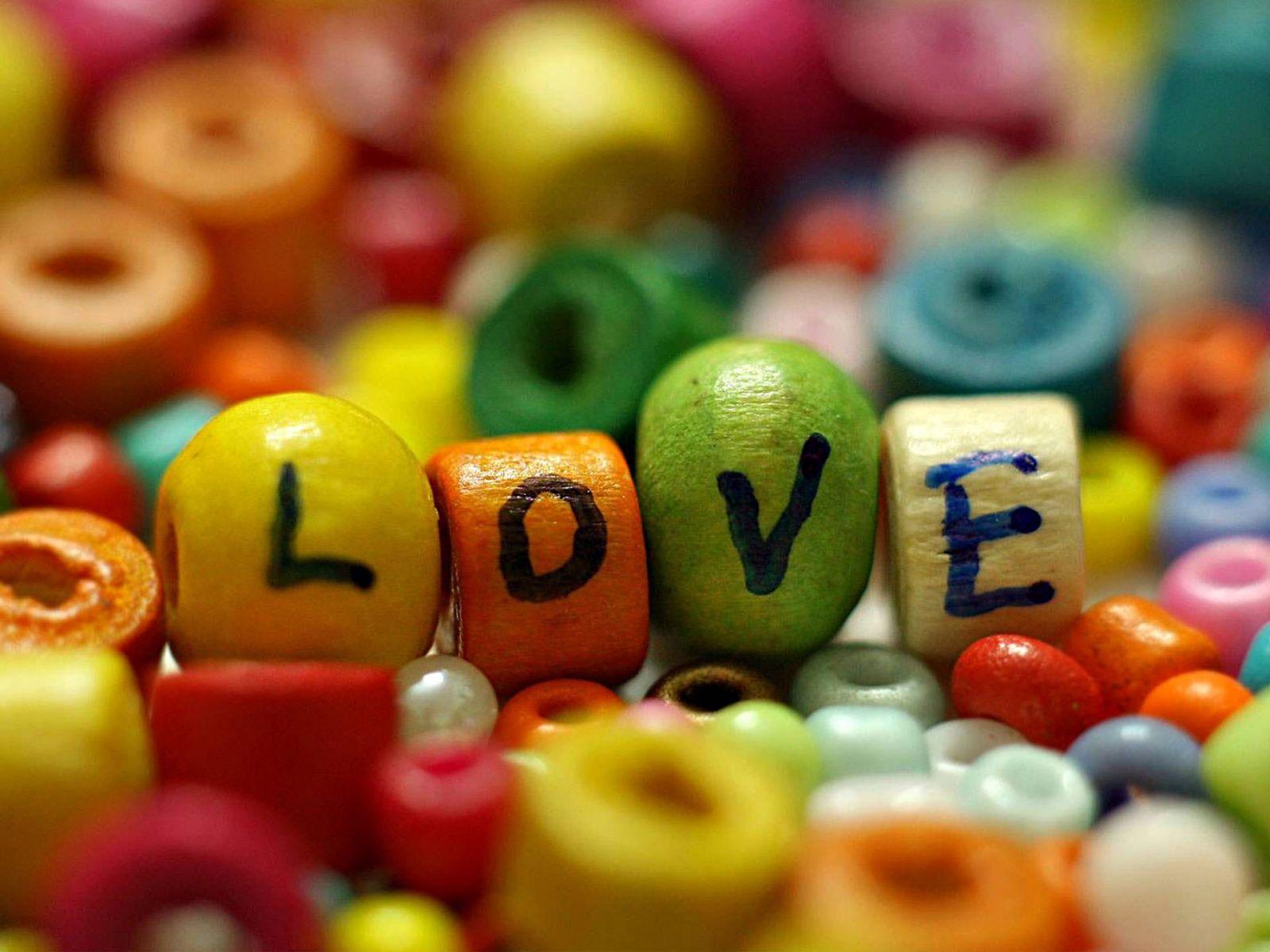 Cute Love Wallpaper Hd D Pinterest Love Wallpaper Love And