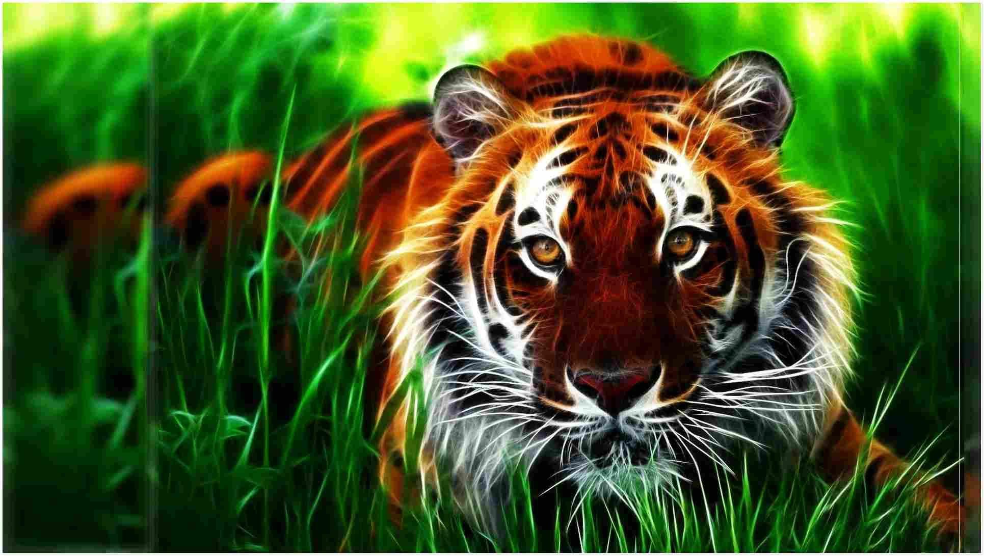 Best Of 12 Desktop Full Screen Wallpapers In 2020 Nature Desktop Wallpaper Hd Wallpapers 3d Animal Wallpaper