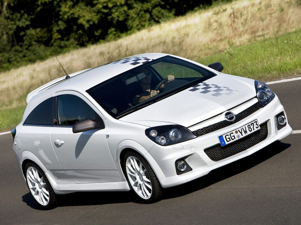 Opel Astra H Opc Opel Cars Cool Cars Automobile