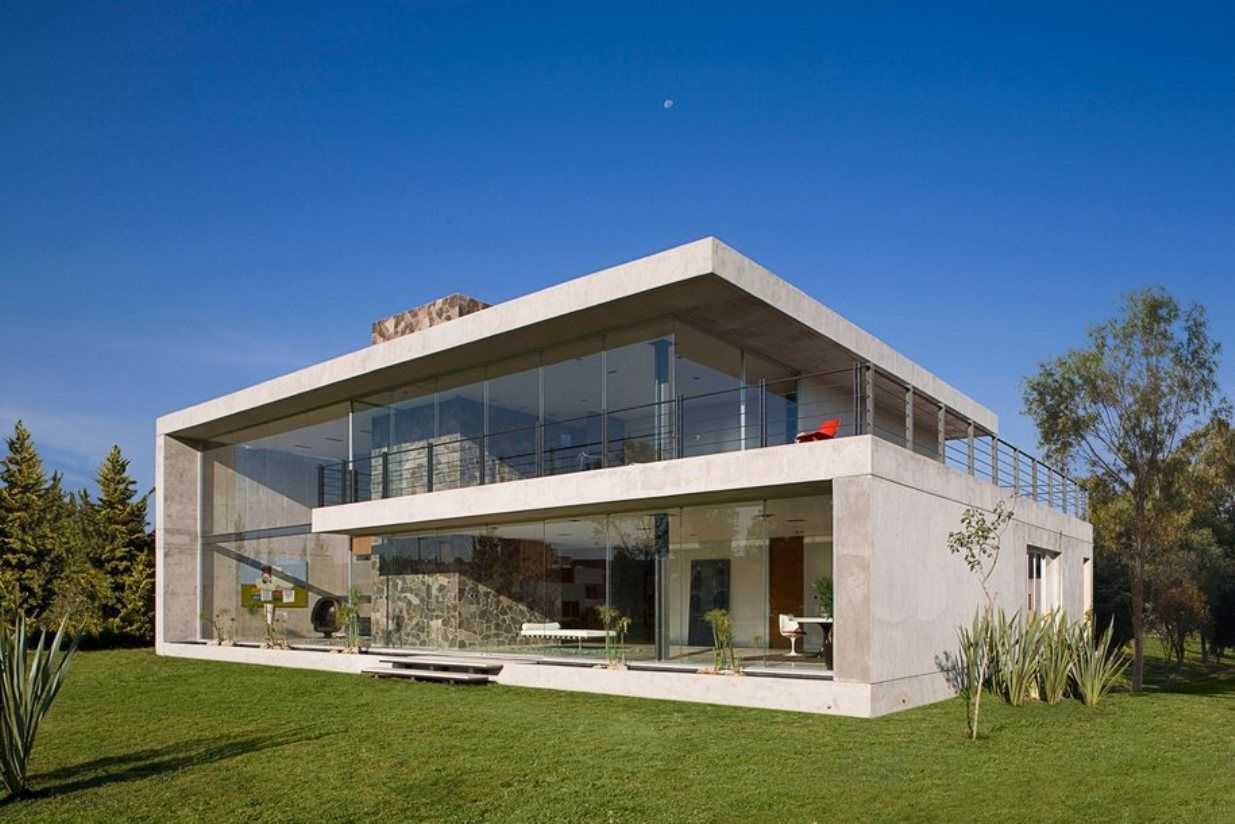 Pin von wetalcom auf House | Pinterest | Moderne häuser und Häuschen