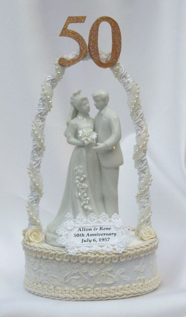 Blog Not Found 50th Anniversary Cakes 50th Wedding Anniversary Cakes 50th Wedding Anniversary Cakes Toppers