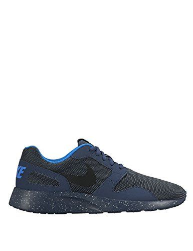 Lunartempo 2, Chaussures de Running Homme, Noir (Black/Black/Anthracite), 41 EUNike
