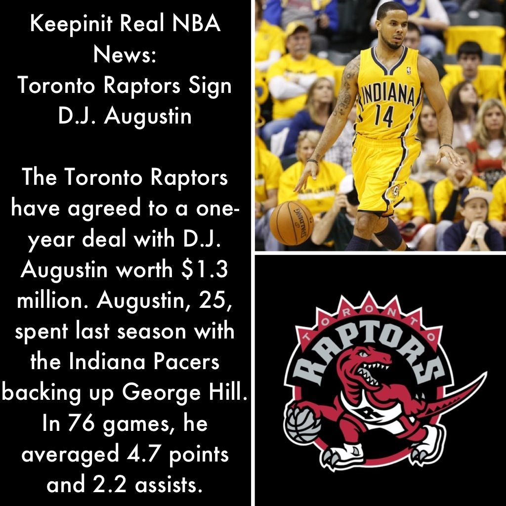 Keepinit Real Sports Nba news, Indiana pacers, hill