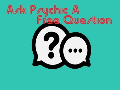 While you are confused, it is uneasy to think carefully and decide smartly. The decisions you make in confusion may lead to unexpected chain of bad consequences. That is the reason why Ask Psychic A Free Question was born to satisfy your needs.
