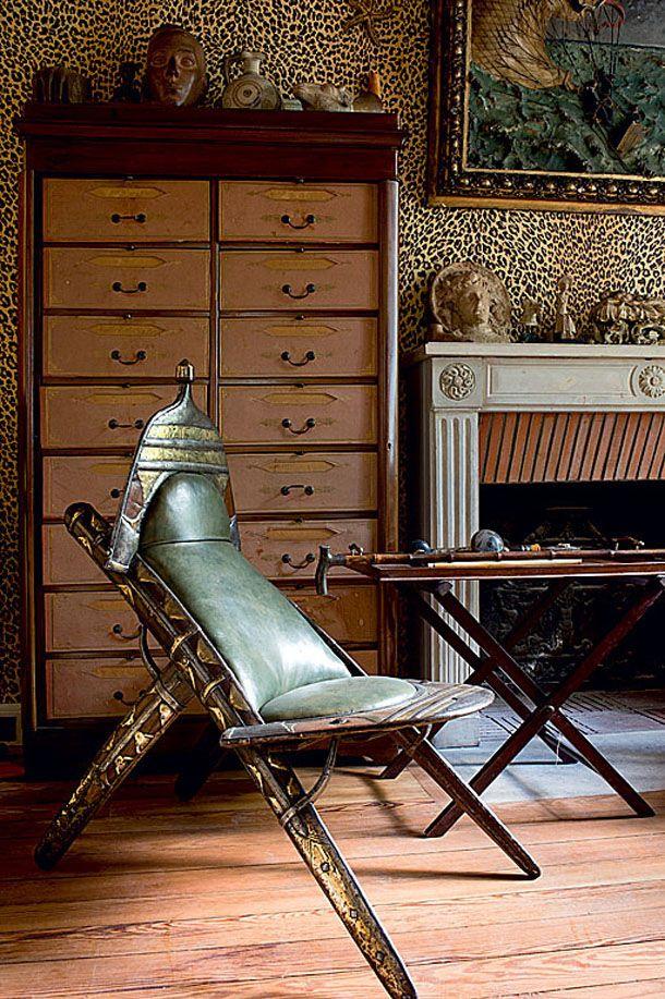 Photo ad__GDL0800-Modifier_.jpg   Jean Cocteau's Home