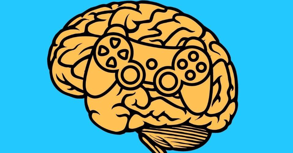 A ciência explica: de que formas videogames fazem bem para o cérebro