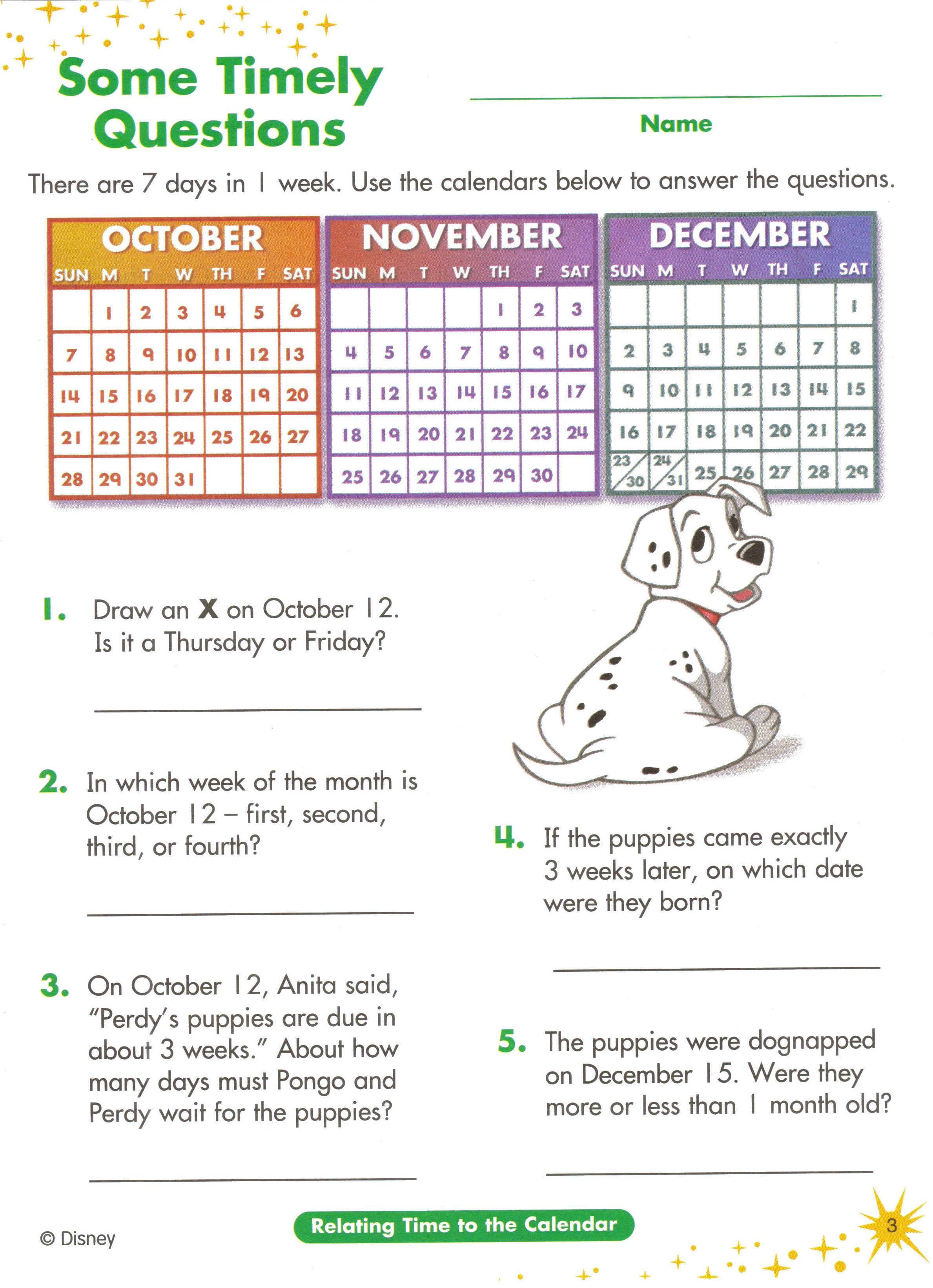 Pin by The Big A Word on September Disney Themed Month (A Month of  Princess [ 3283 x 2378 Pixel ]