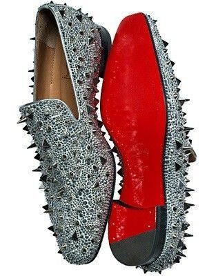 shoes, Christian louboutin heels