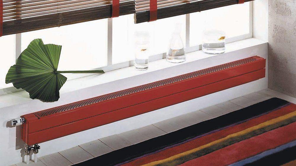 chauffage un radiateur mettre devant mes fen tres d co pinterest radiateur chauffage. Black Bedroom Furniture Sets. Home Design Ideas