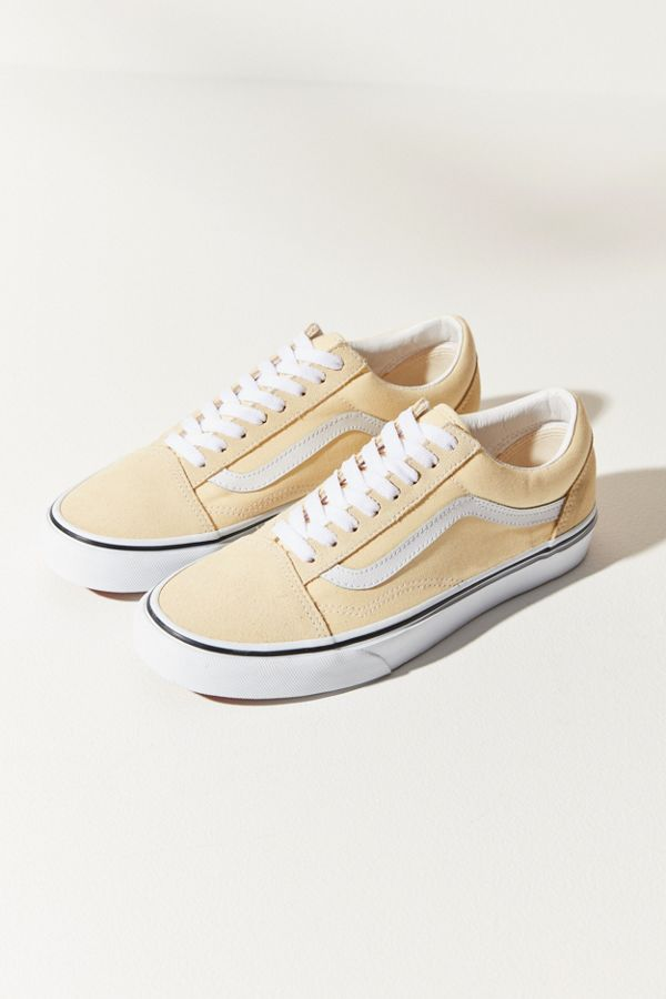 Women's Athletic & Fashion Sneakers | Urban Outfitters