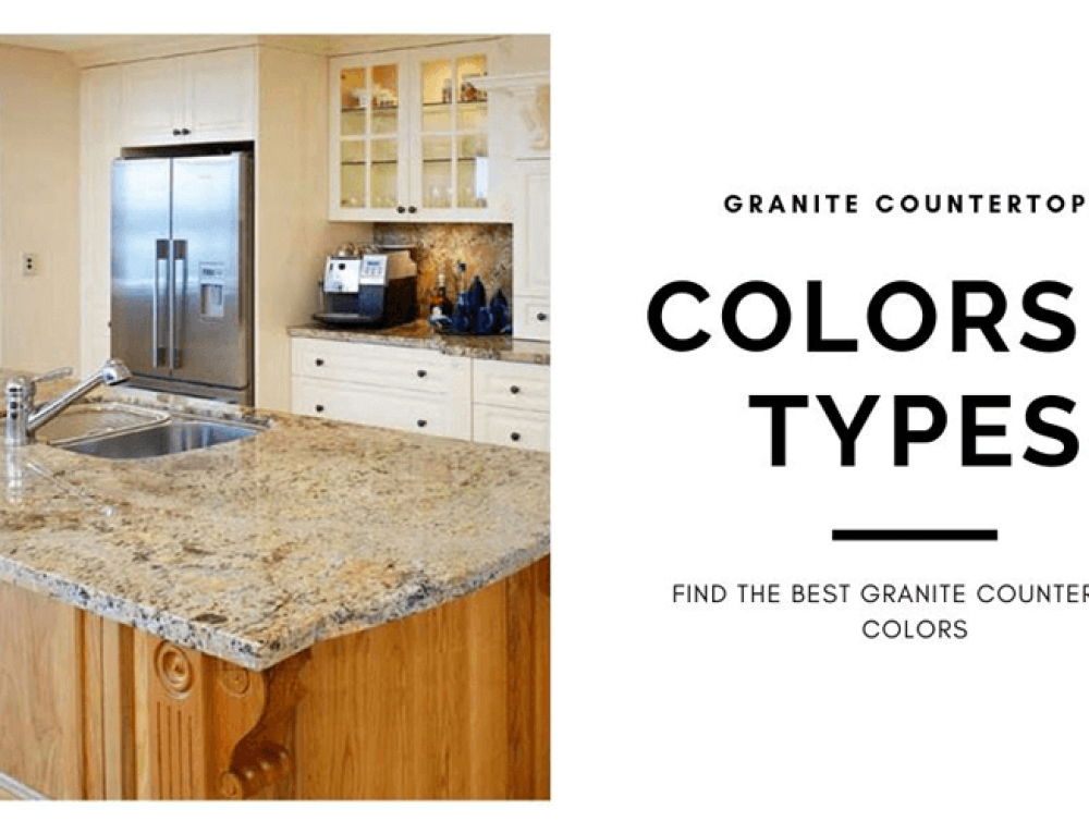 Top 10 Best Granite In India For Kitchen Flooring And Wall Cladding In 2020 Wall Cladding Granite Kitchen Flooring