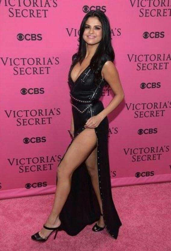 Selena Gomez | Selena gomez | Pinterest | Selena, Lugares para ...