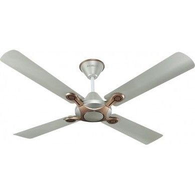 Havells leganza ceiling fan 4 blade 1200mm bronze gold online buy online havells ceiling fan leganza 1200mm 4 blade bronze gold myiconichome shop online for havells fans for the best price and deals mozeypictures Images