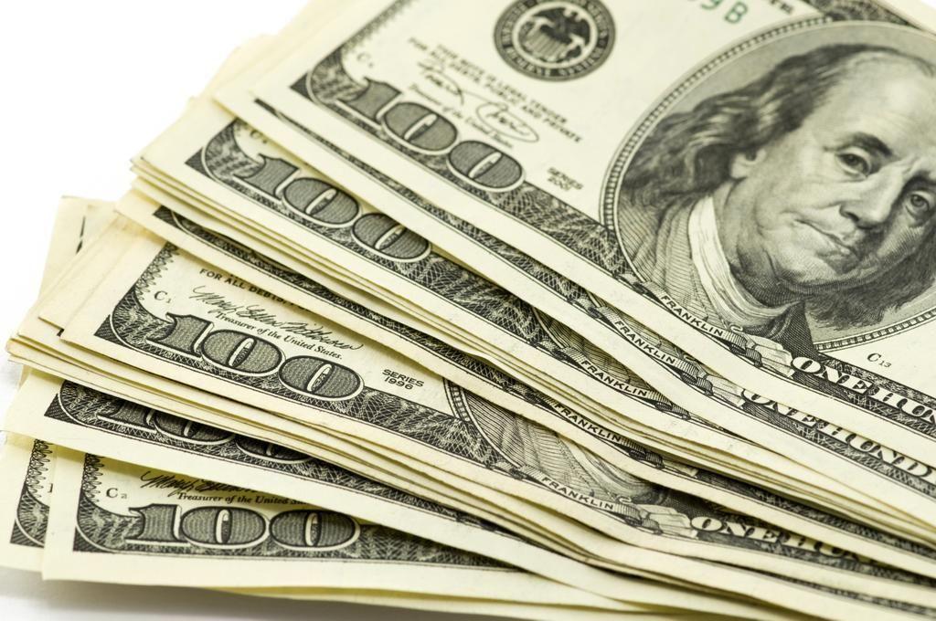 سعر الدولار اليوم الاثنين 4 4 2016 وارتفاع سعر الدولار في السوق السوداء والبنك المركزي Cash Loans Way To Make Money Dollar