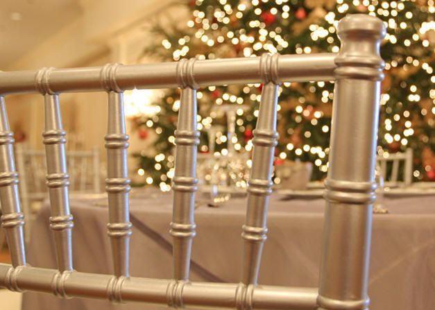 We Offer Chiavari Chairs Folding Chairs Tables Banquet Chairs At Factory Direct Prices 855 65 Gold Chiavari Chairs Chiavari Chairs Wedding Chairs