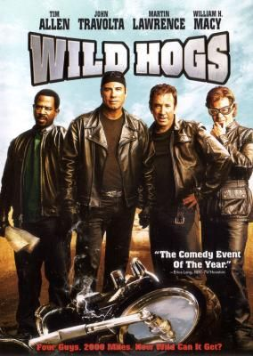 wild hogs movie in hindi download free