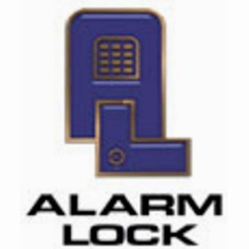 Bike Cable Locks - Alarm Lock S6061 >>> Learn more by visiting the image link.