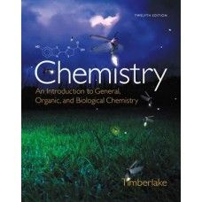 Test bank for chemistry an introduction to general organic and test bank for chemistry an introduction to general organic and biological chemistry 12th edition timberlake at fandeluxe Choice Image