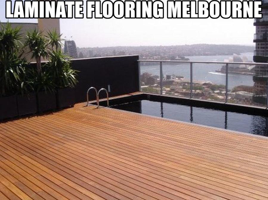 Laminate Flooring Melbourne In 2020 Flooring Laminate Flooring Laminate