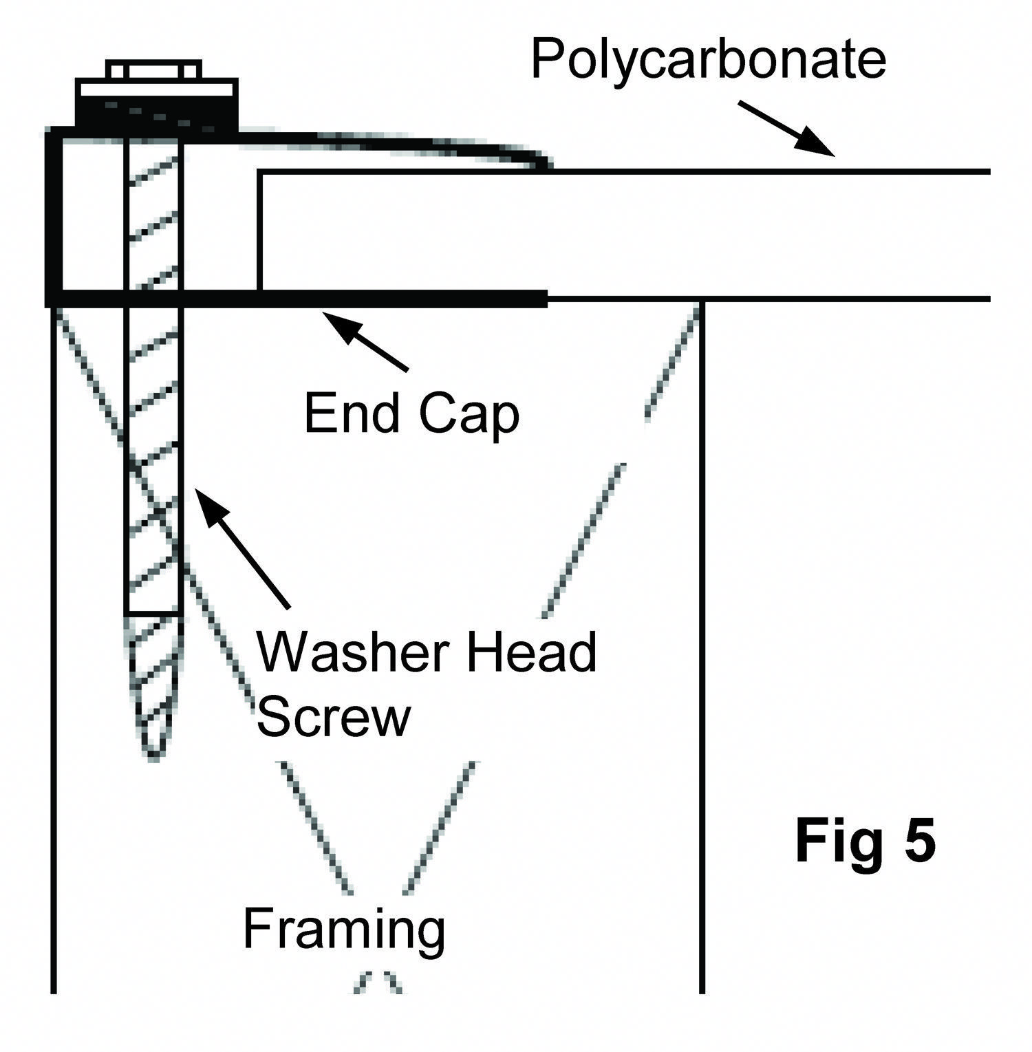 Pergolas For Sale Cheap Pergolanewpreston Pergolakitsnearme Roof Truss Design Polycarbonate Roof Panels Roof Trusses