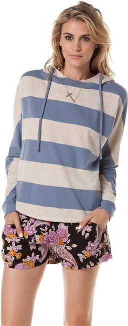 O'NEILL JACKSON PULLOVER  http://www.swell.com/ONEILL-JACKSON-PULLOVER?cs=SL#